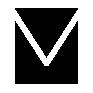 Merigrafiq Logo